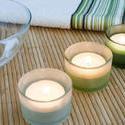 4553   aromatherapy