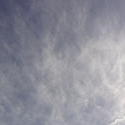 5044   sky background
