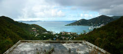 4931   british virgin islands view