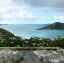 4931   british virgin islands view