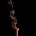 4764   smoke eddys