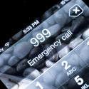 5339   Emergency Phone Call