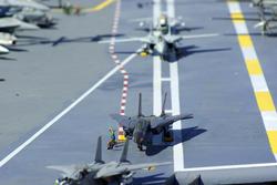5680   Aircraft Carrier