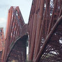 7156   Forth Rail Bridge
