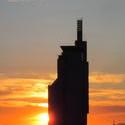7048   Sunset 1