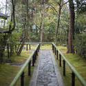 6042   temple walkway