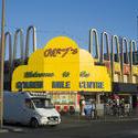 7643   Blackpool amusement arcades