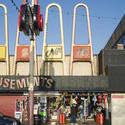 7656   Blackpool amusement arcades