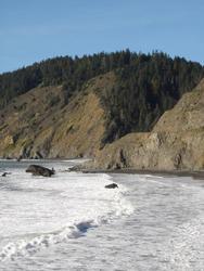 5750   california coast