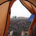 5494   big island beach camp