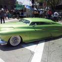 6172   car show 018