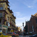 5566   china town