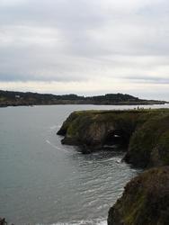 5752   rock arch