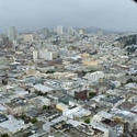 5576   coit tower view
