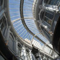 7603   Morgan Arcade, Cardiff, Wales