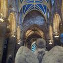 6184   edinburgh cathedral