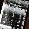 5342   Emergency phone call