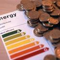 5114   energy efficiency