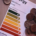 5116   energy efficiency rating