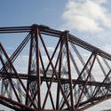 7166   forth bridge renovation