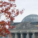 7081   Reichstag building , Berlin