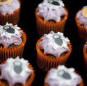 6483   halloween decorated cakes