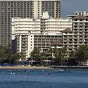 5495   Ugly Resort Hotels