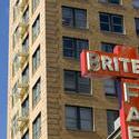 5585   San Francisco Architecture