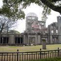 6059   A bomb dome