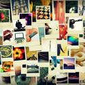 5941   faded photos