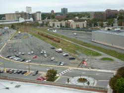 6721   Industrial Halifax, Canada
