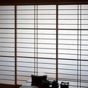 6003   japanese paper screen