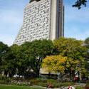 6725   Loews de Concord Hotel, Quebec