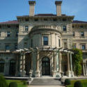 6787   Marble House, Newport, Rhode Island