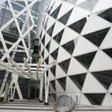 6011   modern Tokyo architecture