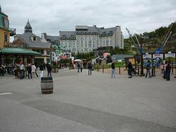 6726   Mont Tremblant Quebec
