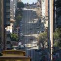 5595   san francisco nob hill