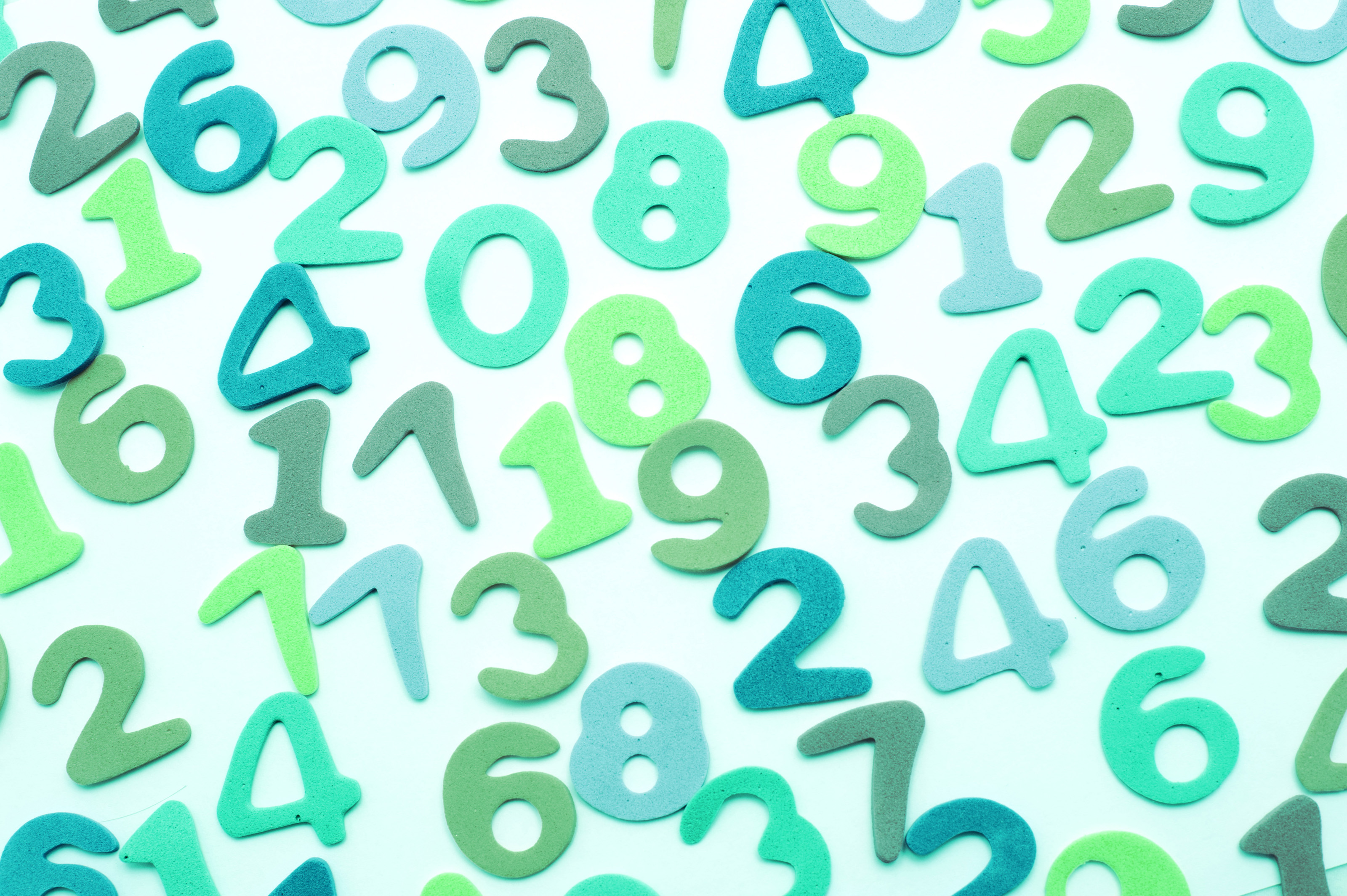 Letters And Numbers Coordinates Dydtem