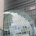 6014   NHK Osaka Headquarters