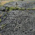 5531   Puu Loa Petroglyphs