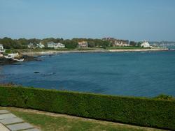6789   Rhode Island coastline