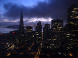 5779   san francisco zoom blur