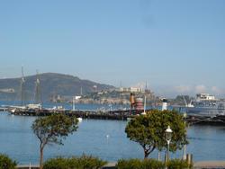 5783   san francisco waterfront