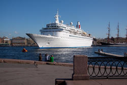 7242   ship river white