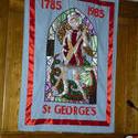 6759   St George banner