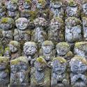 6114   Otagi Rakan Stones