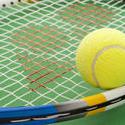 5730   tennis racquet