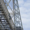 7597   Newport Transporter Bridge