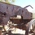 6169   wagon 18