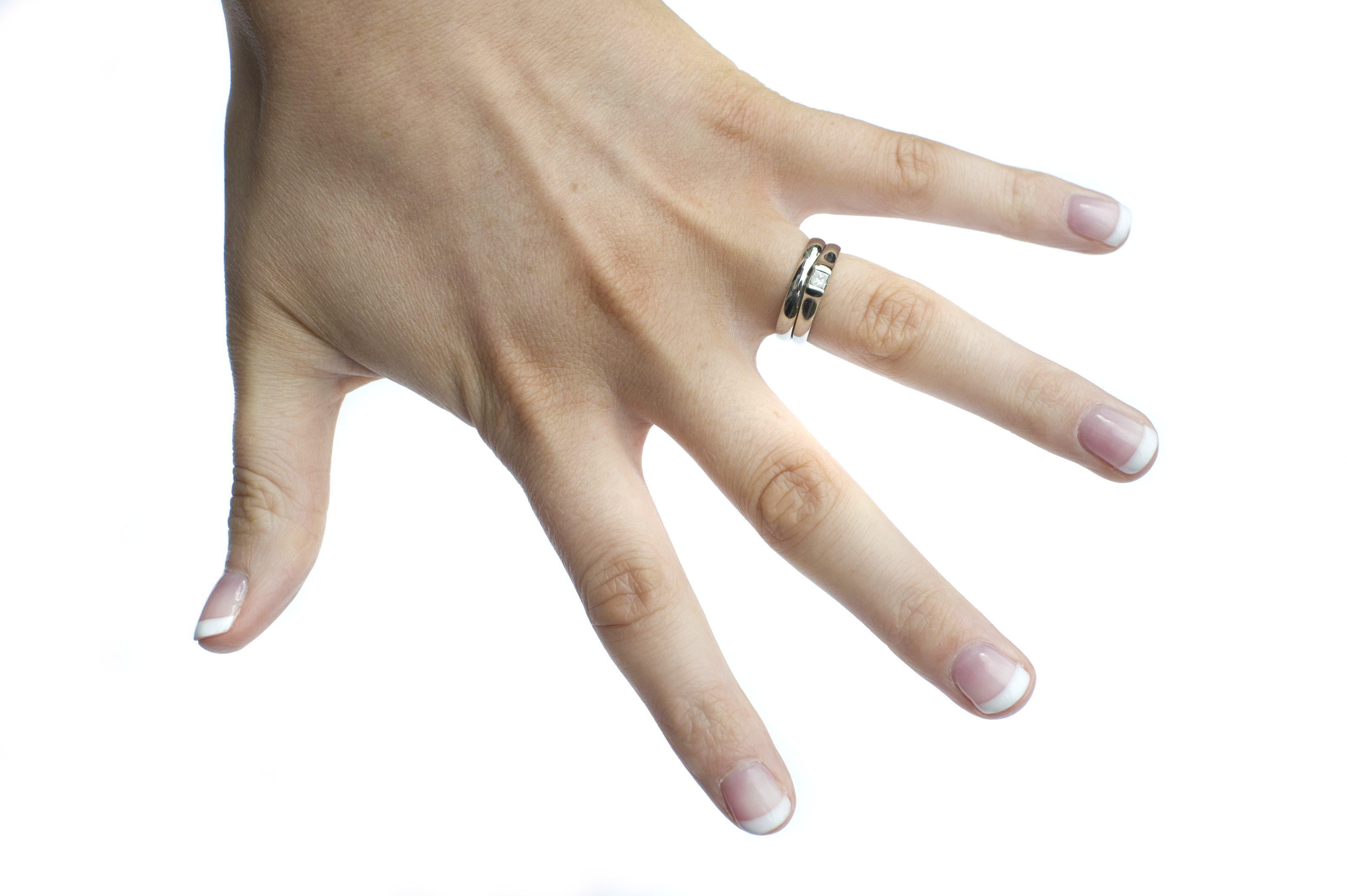 Finger For Wedding Ring 86 Ideal a young ladies hand